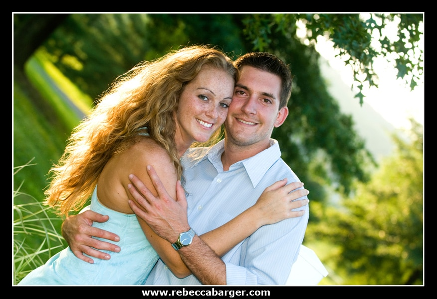 aldie jewish personals Be fashionable and sign up on this dating site get free simple match system and it will help to find someone who you like orthodox jewish singles .