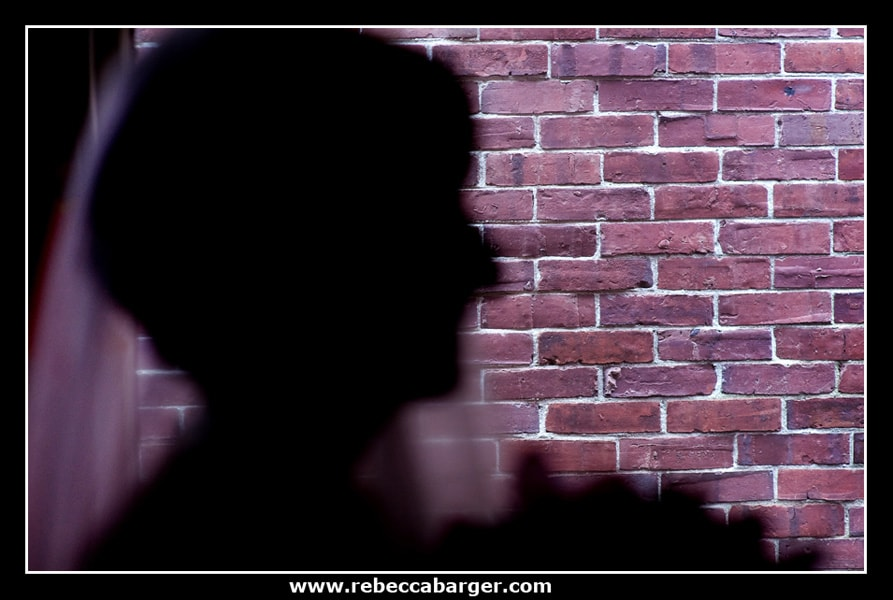 rebeccabarger005
