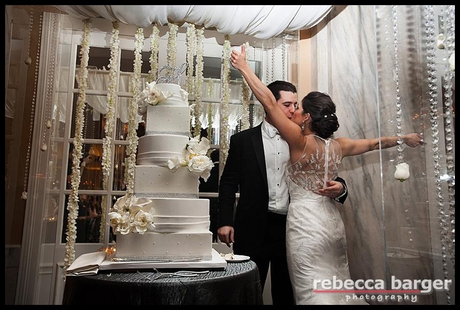 ritz carlton jewish wedding