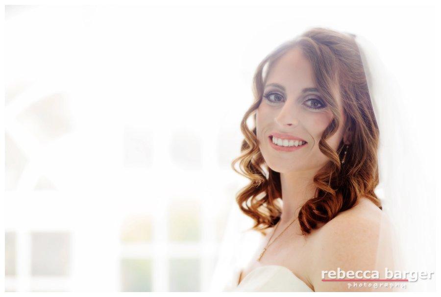 rebeccabarger003