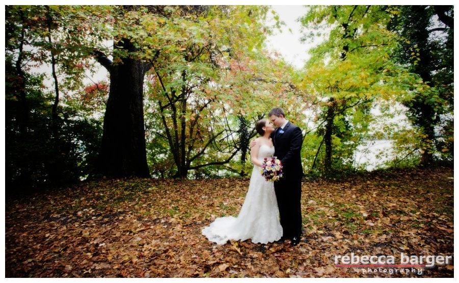 Jamie hollander wedding