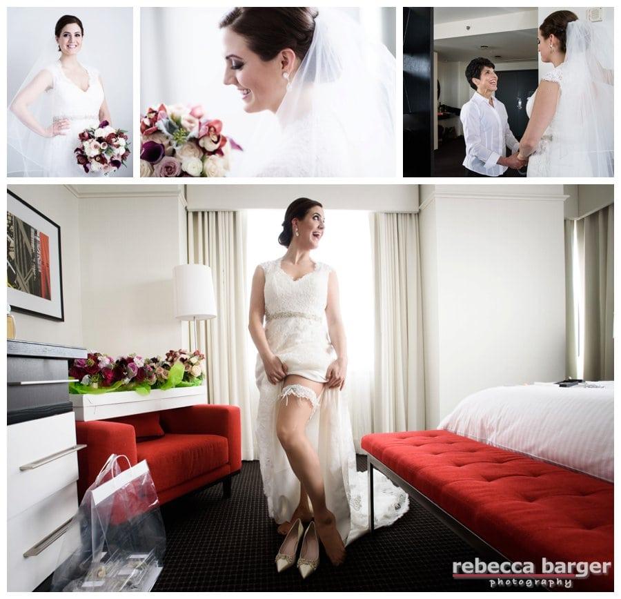 rebeccabarger004
