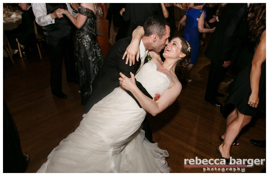 Best Wishes, Rachel and Stuart, thank you for letting us document your special day!