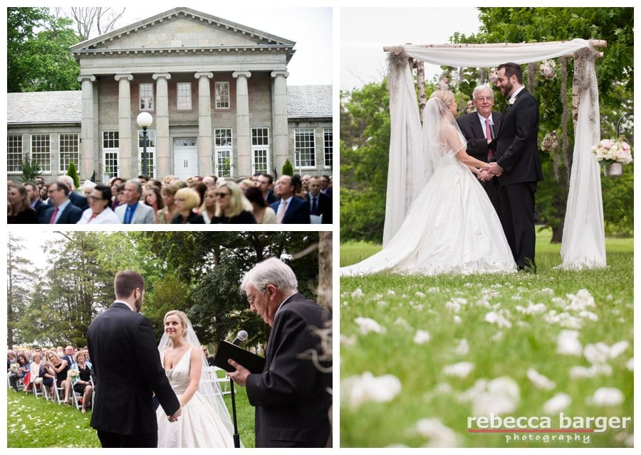Rebecca Barger Photography Blog Phila Editorial Wedding Photography Images